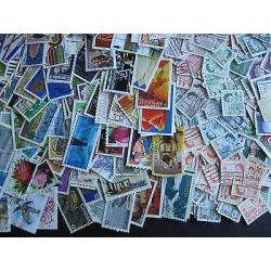 CANADA 1000 incl PERFINS specialized(not face)different,mixed condition,SEEdescr